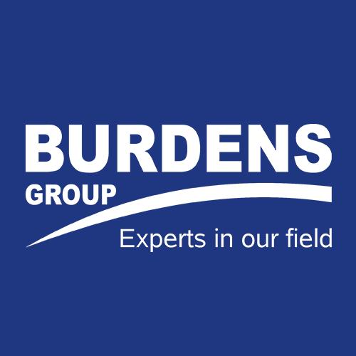 burdens group
